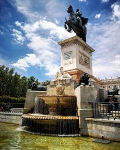Mil Curiosidades de Madrid